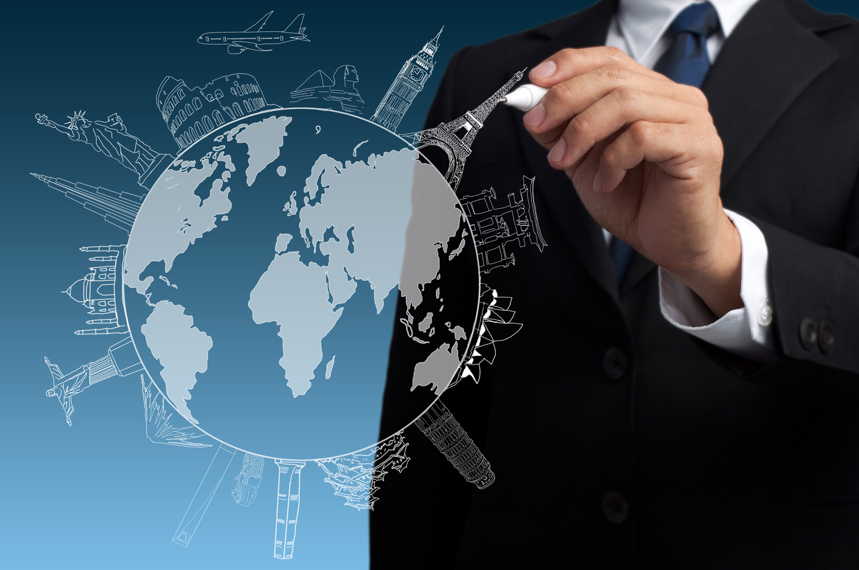 international_markets