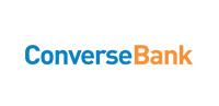 Converse bank